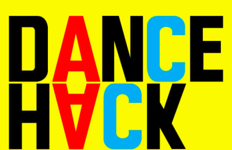 Dance Hack Day